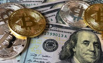 Bli rik på valutahandel?